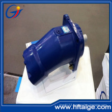 Hydraulic Motor for Tanker, Mooring Winches