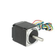 1.8 Deg 2 Hybrid NEMA 11 Micro Stepper Motor for 3D Printer and CNC Machine