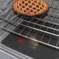 PTFE μη stick-ψήσιμο φύλλο, χάος δωρεάν μαγείρεμα, παρατείνουν τη ζωή της φούρνο και παν