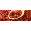 Dark Red Goji Berry