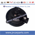 Blower Assy T11-8107110 for Chery Auto