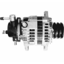 Isuzu LR280-508 Alternator
