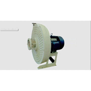 Detacher de impacto de alta calidad para el molino de harina