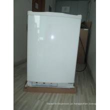 Refrigerador portátil posto gás do refrigerador do hotel do refrigerador mini