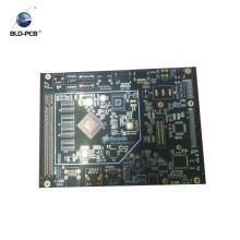 Équipement de communication de kit électronique PCBA