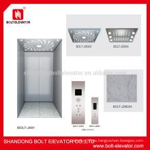 Elevadores Tipo ascensor de una persona