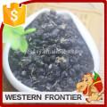 China Ningxia with best price certified organic Black goji berry