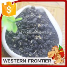 Chine Ningxia avec le meilleur prix Bio bio Black goji berry