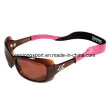 Promotional Neoprene Glasses Strap Holder, Neoprene Strap