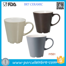 Colourful Tableware Decorate Your Life Ceramic Mug