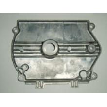 OEM alumínio fundição acessórios, vários acessórios de fundição de alumínio