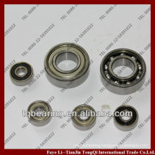 Best Price China Bearing 6002