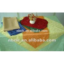 Mantel de mesa barato de 2016 manteles de plástico