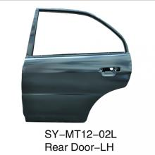 Mitsubishi LIONCEL Rear Door-L