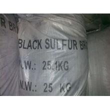 Black Sulfur Br200