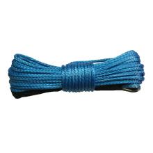 corda elétrica guincho de corda corda off-road