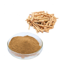 Best price wholesale Chinese herbal medicine Codonopsis extract powder
