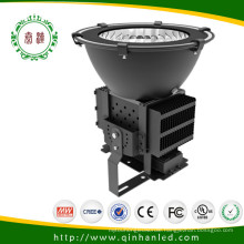 100W LED High Bay Spot Light with 5 Years Warranty