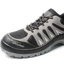 Shandong workman safety shoes  shoes for work