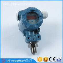 RS485 LED display Intelligent pressure transmitter