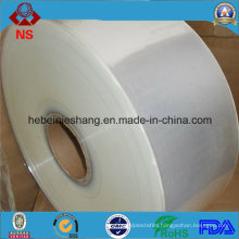 High Quality BOPP Film for Packaging Tape