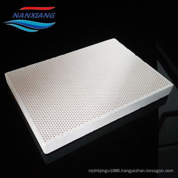 grill ceramic infrared burner(Cordierite honeycomb ceramic plate)