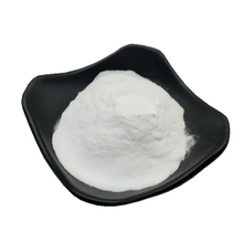 Pharmaceutical ingredient Azithromycin Dihydrate