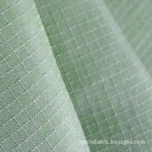Cotton Ripstop Military Fabric