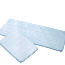 design de mode anti fatigue tapis de sol