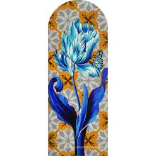 Decoração Imagens Mosaico Artesanal