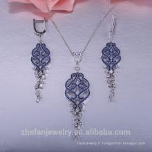 bijoux de mode audi arabia or ensemble de bijoux de mariage prix