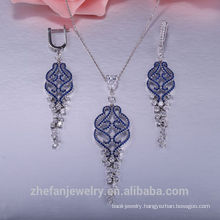 fashion jewelry audi arabia gold wedding jewelry set price