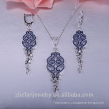 ювелирные изделия Ауди золота Аравии комплект ювелирных изделий венчания цена