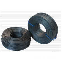 Very Useful Black Annealed Wire SL65