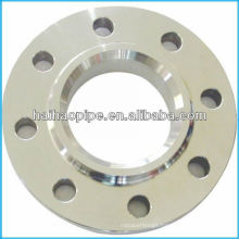 class 150 ANSI B16.5 Forged Flanges