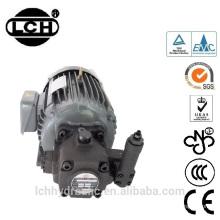 380v ac motor 10 kw 18.5kw 50hz