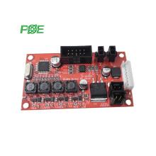 High Quality LED PCB Custom PCBA Circuit Board Assembly