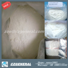 USP Standard Steroids 99% Purity Raw Powder Methyl Testoster