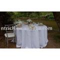 table cloth,banquet table cloth,wedding table cloth