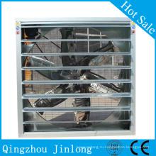 Фод серии тяжелый отработанный вентилятор молотка для животноводства