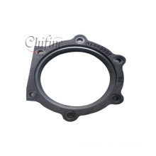 Ductile Iron Rear Cover for Auto Part