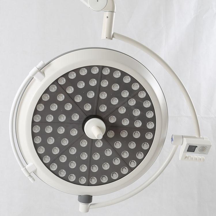 LED-Q65