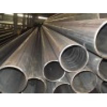 API Welded Steel Pipe for Gas and Fluid