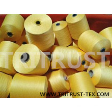 Spun Polyester Stitching Thread (20s-60s)