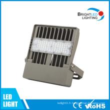 Éclairage d'inondation de 80W LED avec Ce / RoHS 110lm / W
