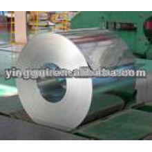 Beschichtete 1000 Serie 1050 Aluminiumlegierungsspule - Umfangreiche Anwendung Hersteller / Fabrik Direktversorgung