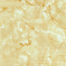 Micro-Crystal Porcelain Flooring Tiles (AJCV8053)