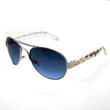 Seckill Metal Sunglasses (SZ1663)