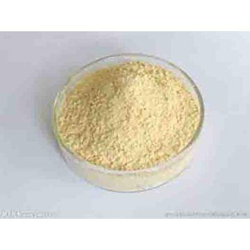 Supply of food additives Riboflavin B2 CAS 83-88-5