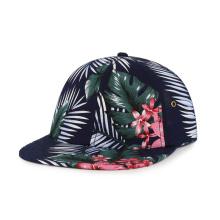 casquettes de baseball pour dames casquette de baseball vierge